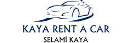 Kaya Rent A Car